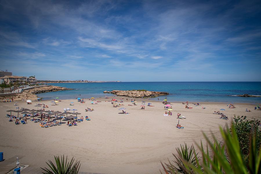 sites de rencontres en ligne Perth